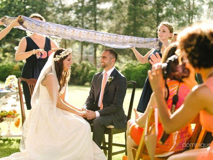 Tmx 1467079901381 Image Charlottesville, VA wedding beauty