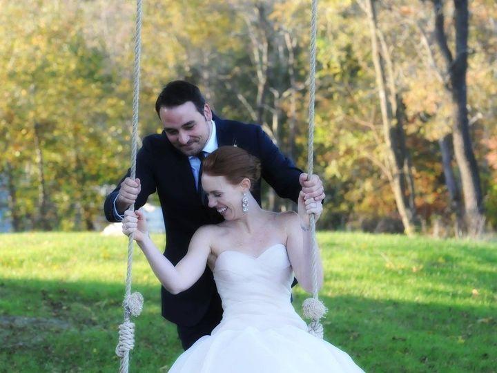 Tmx 1467079917421 Image Charlottesville, VA wedding beauty