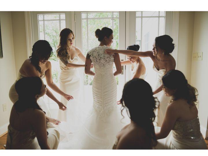 Tmx 1467079925013 Image Charlottesville, VA wedding beauty