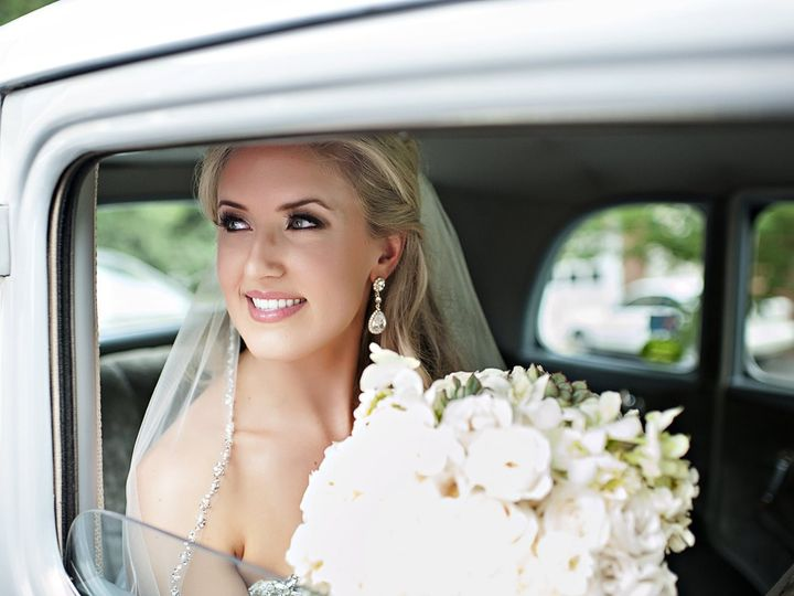 Tmx 1469443629168 Image Charlottesville, VA wedding beauty