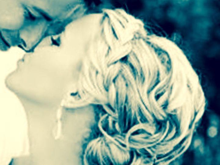 Tmx 1469443689219 Image Charlottesville, VA wedding beauty