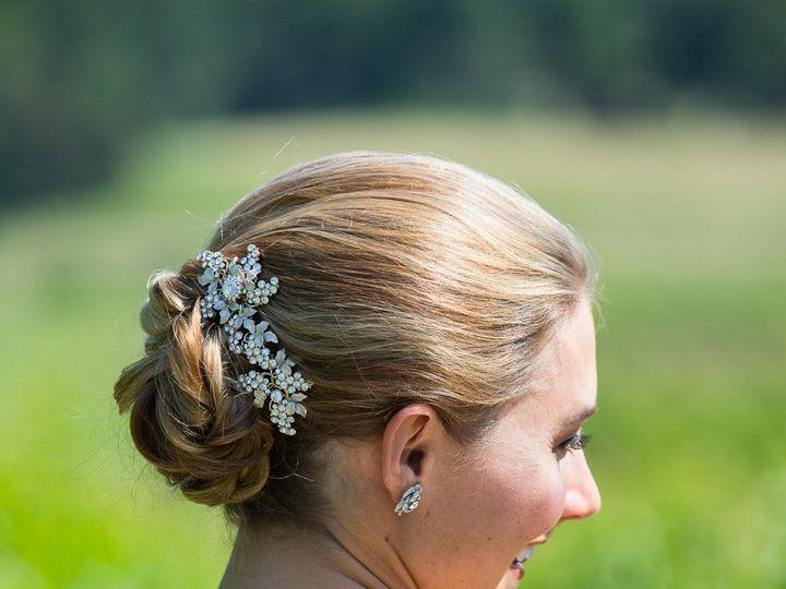 Tmx 1469443809245 Image Charlottesville, VA wedding beauty
