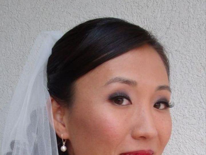 Tmx 1528370035 366a0c3d1d9841aa 1528370034 Afcc2a9089f494ed 1528370033674 9 6DC78787 689A 40ED Charlottesville, VA wedding beauty
