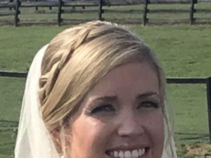 Tmx 1531652305 Dc01140f98e0d239 1531652304 4cb1f3296d42f8ef 1531652289533 1 D14BE8C8 85B6 42EE Charlottesville, VA wedding beauty