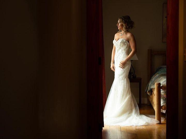 Tmx 1532002233 713fbbbc493d0aab 1532002232 5ce1d0d3a37da0ec 1532002232550 1 C93CEECF 7AB4 4D6C Charlottesville, VA wedding beauty