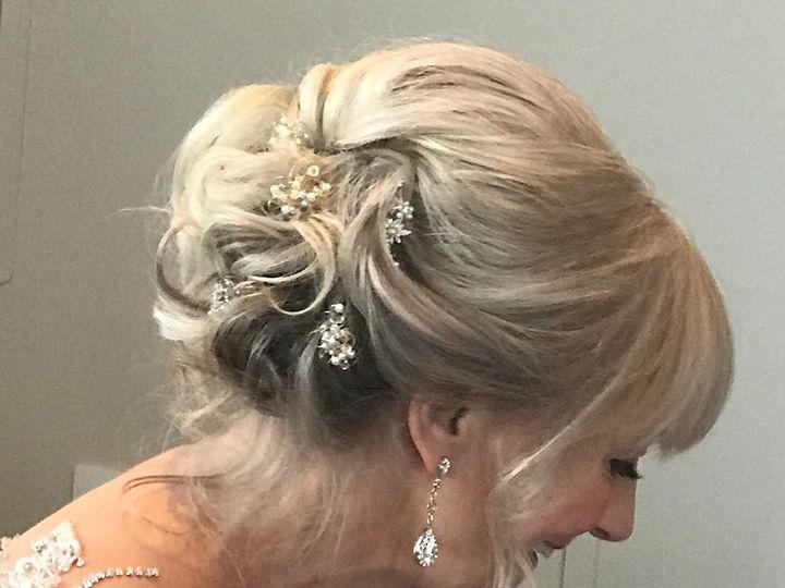 Tmx 54046d65 F90f 45c8 8213 09c73e65863d 51 485821 Charlottesville, VA wedding beauty