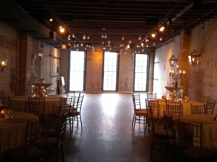 Tmx 1414088984484 Picture 02 Metairie wedding eventproduction