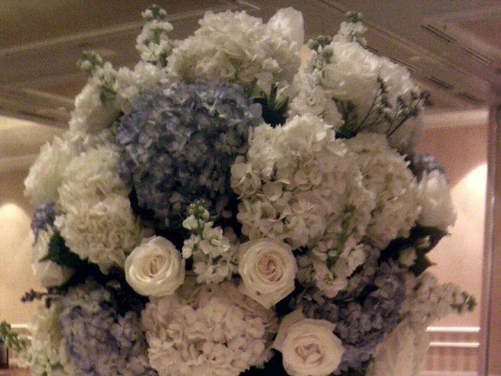 Tmx 1414089096353 Picture 08 Mercury Stemmed Vases Metairie wedding eventproduction