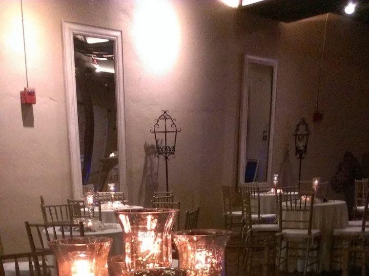 Tmx 1421635824983 Gallery Pic 4 Metairie wedding eventproduction