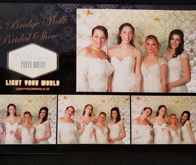 Tmx Brides Love Renting Flower Walls At Their Wedding 51 1046821 Wynantskill, NY wedding eventproduction
