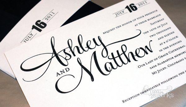 Script Invite Suite
