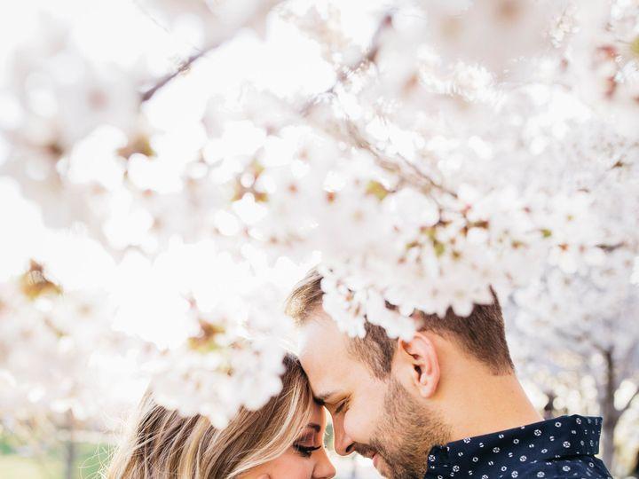 Tmx  E2a4081 51 1976821 159422956222185 Baltimore, MD wedding photography