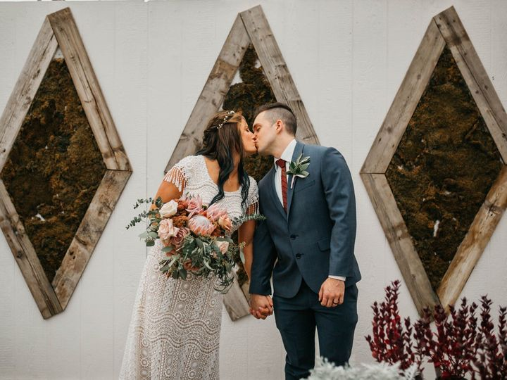 Tmx 0b3a7301 339 51 1976821 159417232286941 Baltimore, MD wedding photography