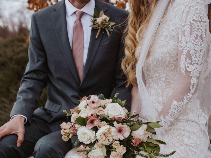 Tmx 1b5a4174 51 1976821 159422953031014 Baltimore, MD wedding photography