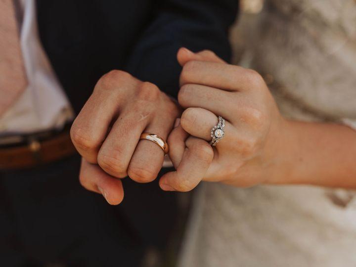Tmx 1b5a7339 51 1976821 159422954278694 Baltimore, MD wedding photography
