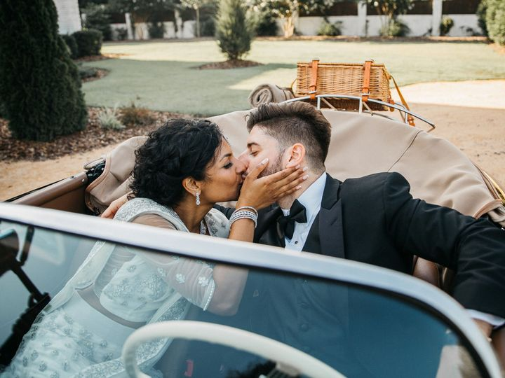 Tmx 655a6347 50 51 1976821 160082408088965 Baltimore, MD wedding photography