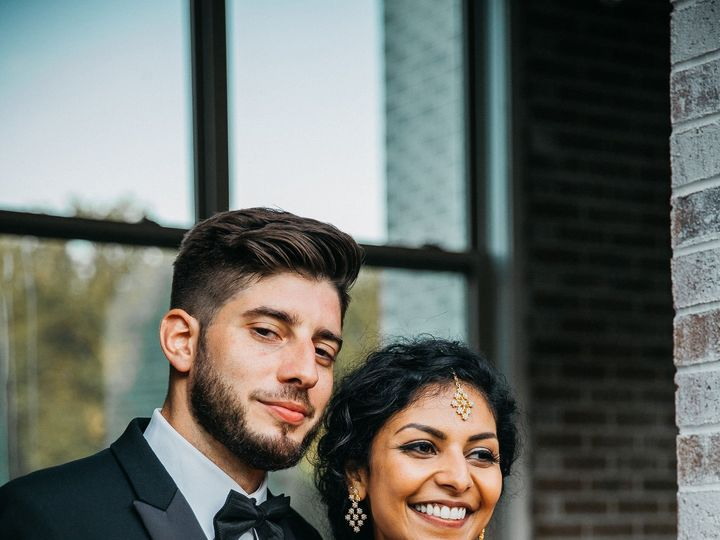 Tmx 655a6694 50 51 1976821 160082408330580 Baltimore, MD wedding photography