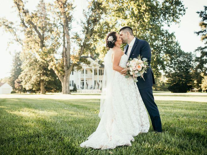 Tmx 6q7a4688 2 51 1976821 160082409340326 Baltimore, MD wedding photography