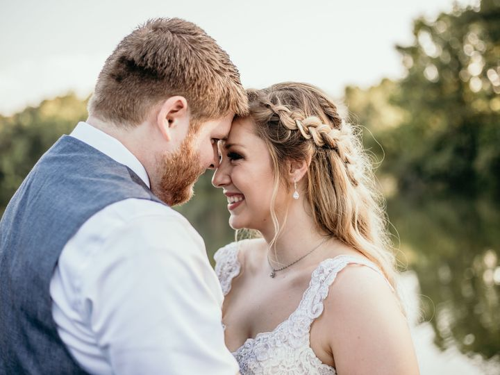 Tmx Amandadevinwedding 239 2 51 1976821 160082408137267 Baltimore, MD wedding photography
