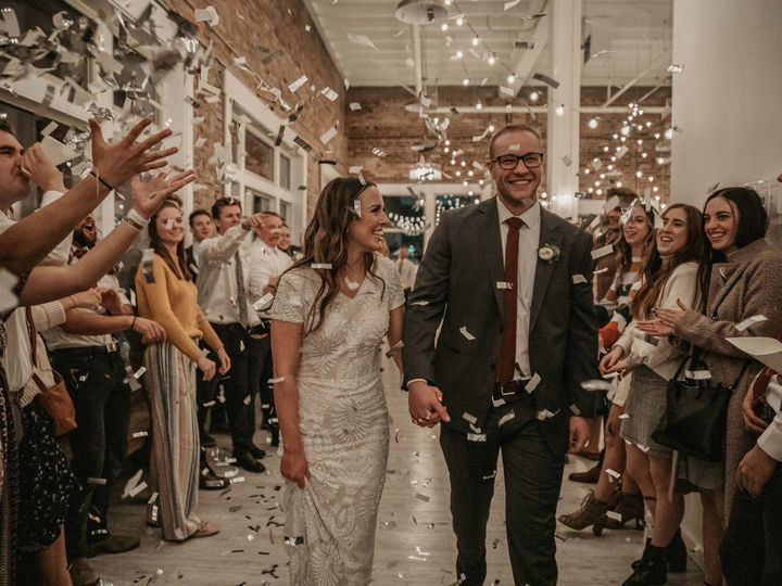 Tmx Copy Of 2e4a8740 51 1976821 159417231756050 Baltimore, MD wedding photography