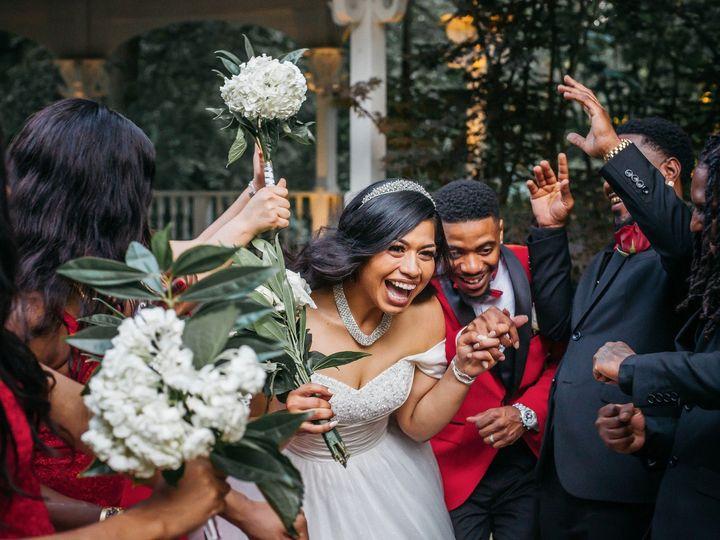 Tmx Dlc 1495 Colored 50 51 1976821 159422953881390 Baltimore, MD wedding photography