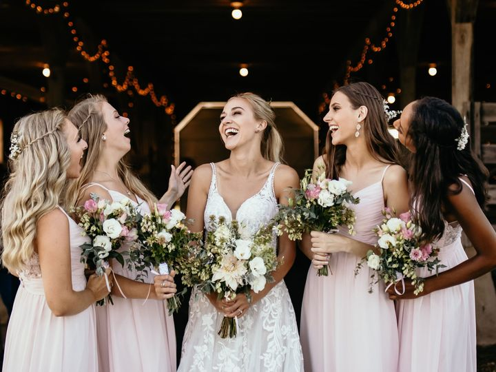 Tmx Emilymattwedding 164 1 51 1976821 160082408957913 Baltimore, MD wedding photography