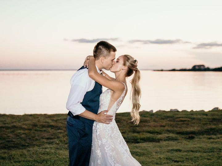 Tmx Emilymattwedding 434 51 1976821 160082408332295 Baltimore, MD wedding photography