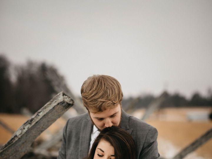 Tmx Img 0914 51 1976821 159422950458960 Baltimore, MD wedding photography