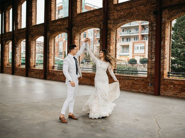 Tmx Img 0969 51 1976821 159422953031626 Baltimore, MD wedding photography