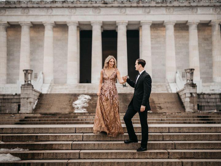 Tmx Img 1182 51 1976821 159422950652207 Baltimore, MD wedding photography