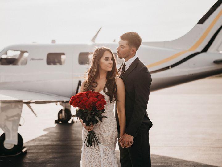 Tmx Img 1641 51 1976821 159422950492268 Baltimore, MD wedding photography