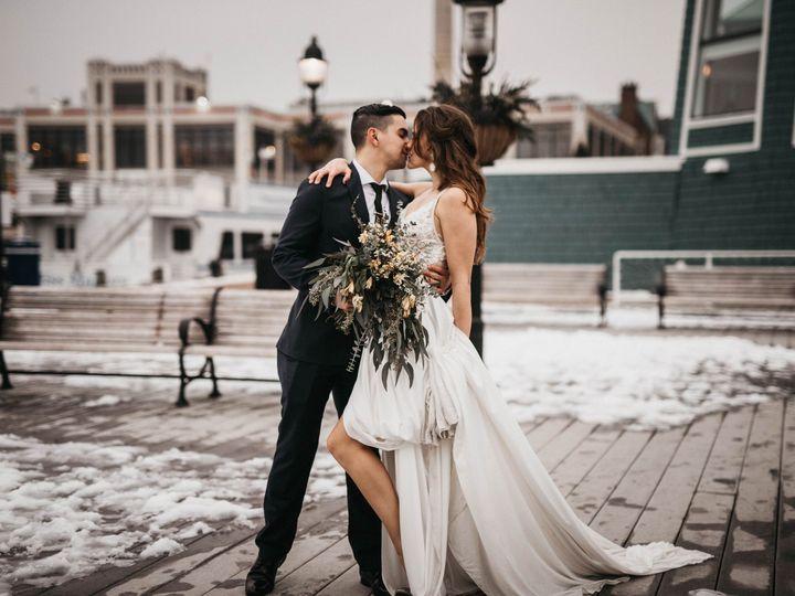 Tmx Img 2079 51 1976821 159417230485499 Baltimore, MD wedding photography
