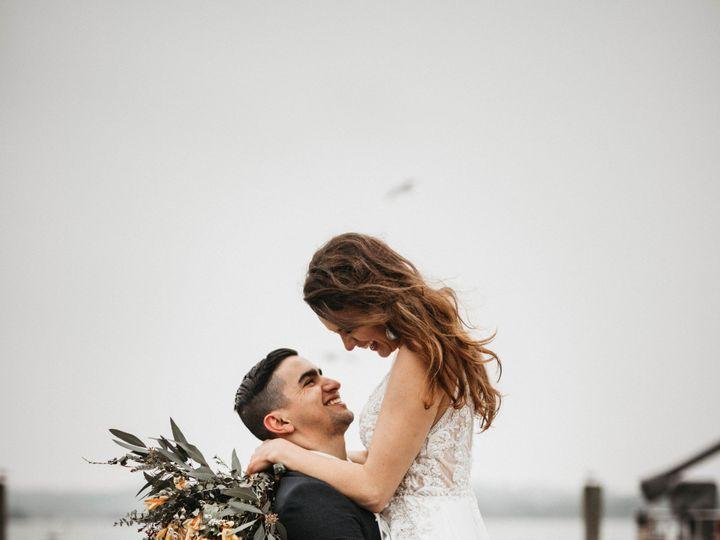 Tmx Img 2277 51 1976821 159417232578513 Baltimore, MD wedding photography
