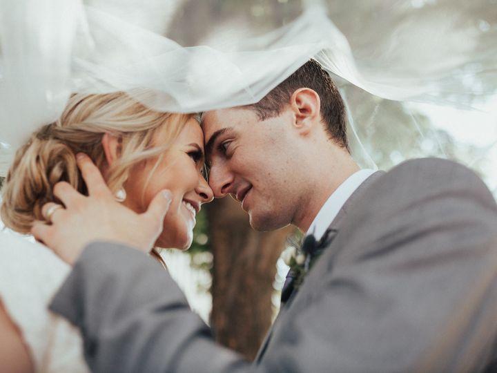 Tmx Img 4895 51 1976821 159422952810488 Baltimore, MD wedding photography