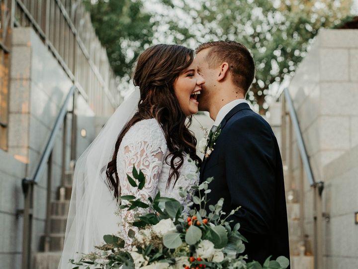 Tmx Img 7402 51 1976821 159417231895149 Baltimore, MD wedding photography