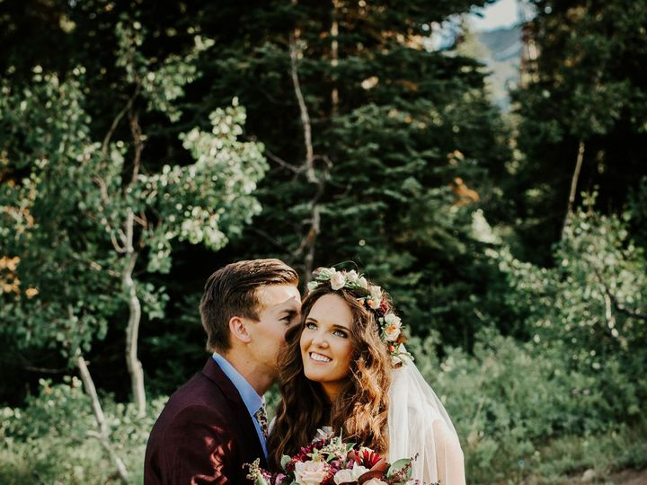 Tmx Img 9541 51 1976821 159422951389830 Baltimore, MD wedding photography
