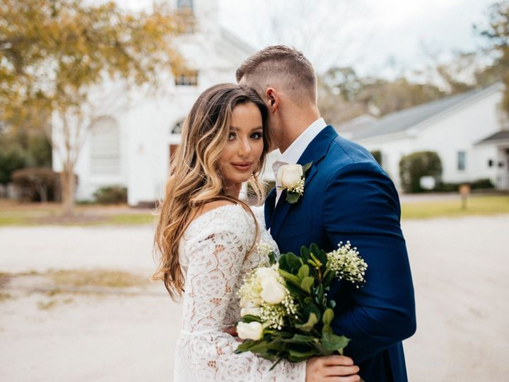 Tmx Img 9595 51 1976821 159422955611110 Baltimore, MD wedding photography