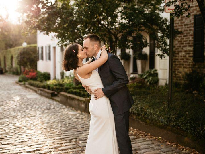 Tmx Img 9925 51 1976821 159417230547662 Baltimore, MD wedding photography