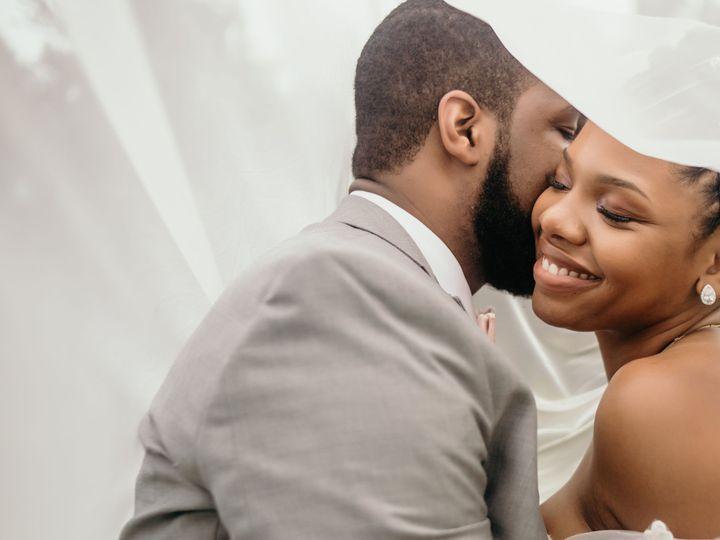 Tmx Indiasamwedding 256 1 51 1976821 160082408886453 Baltimore, MD wedding photography