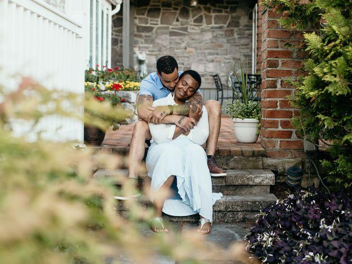 Tmx Lolaajayiengagement 72 51 1976821 159417229912732 Baltimore, MD wedding photography