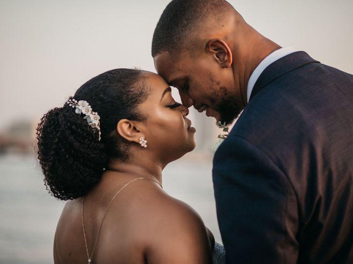 Tmx Malachiandreawedding 555 1 51 1976821 160082409621536 Baltimore, MD wedding photography
