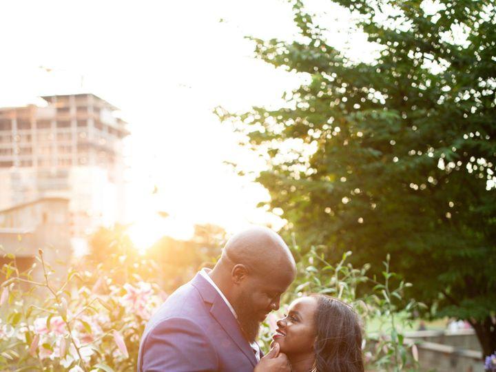 Tmx Nancykennethengagement 73 51 1976821 159422955012290 Baltimore, MD wedding photography