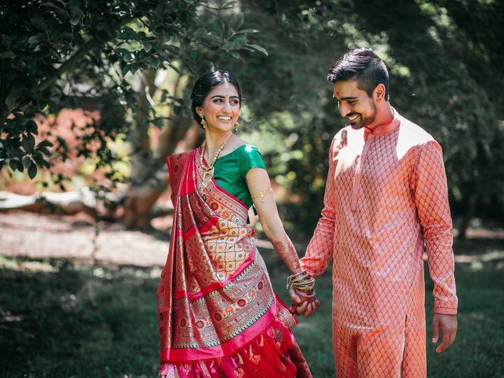 Tmx Ranimalhar 63 50 137 51 1976821 159422955552552 Baltimore, MD wedding photography