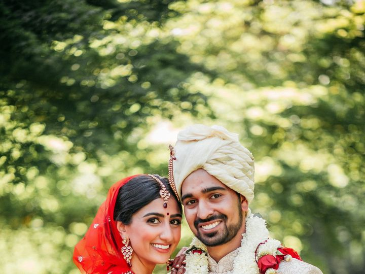 Tmx Ranimalhar 721 50 721 51 1976821 159417230540916 Baltimore, MD wedding photography