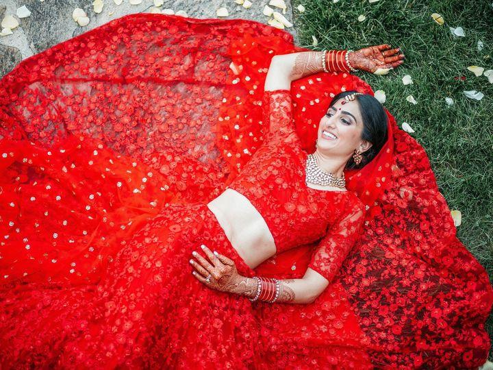 Tmx Ranimalhar 823 50 823 51 1976821 159417230738404 Baltimore, MD wedding photography