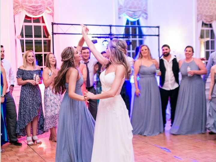 Tmx Screen Shot 2019 10 02 At 11 48 55 Am 51 976821 1570034203 Charleston, SC wedding dj