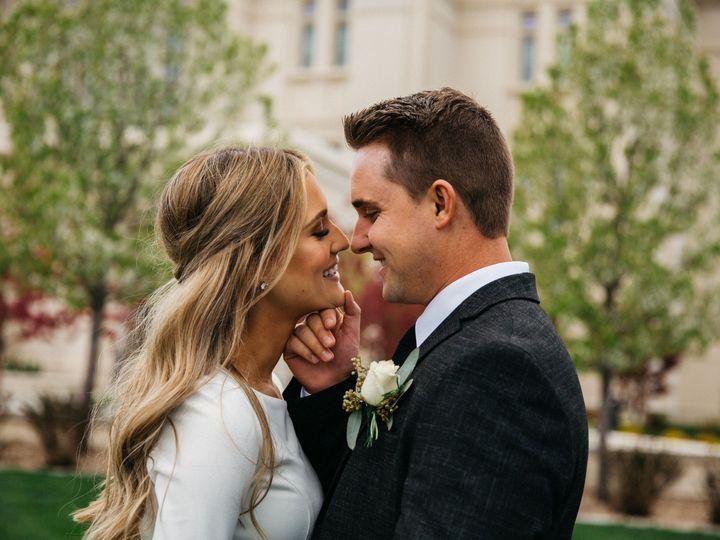 Tmx Tm 179 51 1976821 159422951425847 Baltimore, MD wedding photography