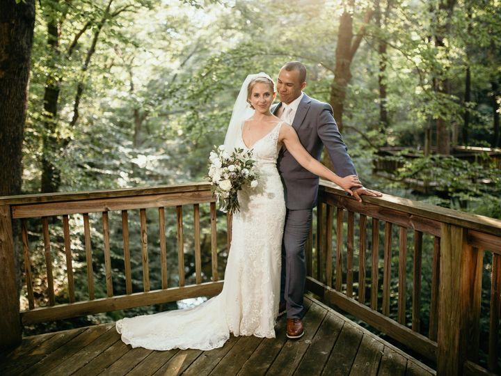 Tmx Tracibrandonwedding 740 51 1976821 160082409754591 Baltimore, MD wedding photography