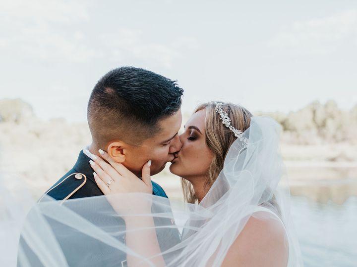 Tmx Wedding 215 51 1976821 159417232025094 Baltimore, MD wedding photography