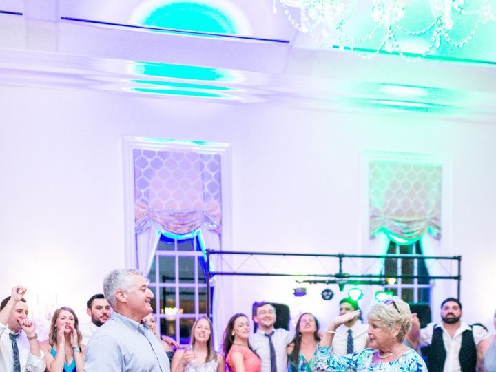 Tmx Zp8a6236 51 976821 1570031411 Charleston, SC wedding dj